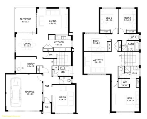 2 Storey House Plans Philippines with Blueprint Luxury ... on bungalows home plans, cottages home plans, semi-detached home plans, 1.5 storey home plans, one car garage home plans, brick home plans, duplex home plans, white home plans, custom home plans, side-split home plans, double home plans, townhouse home plans, two-story home plans,