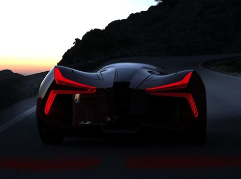 26 Best product: extreme performance images | Concept cars