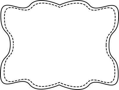 amazingly cute and free clip art, frames, and borders Clip art