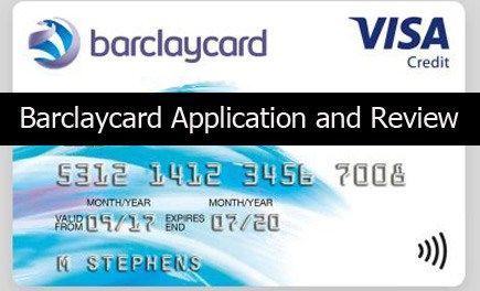 a5590937df2ae11a1c35c33af1d8fa3a - Barclays Bank Credit Card Online Application