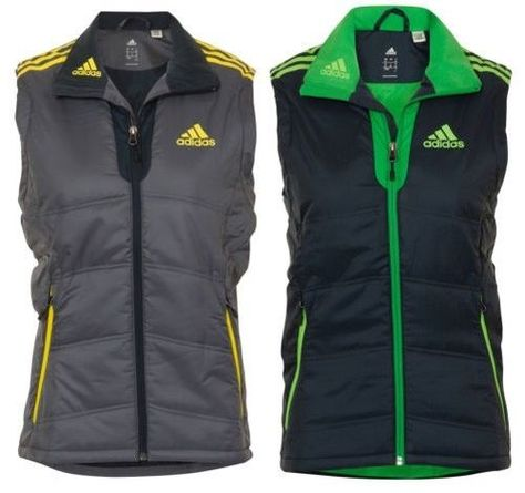adidas Athletics ClimaWarm Windstopper Mens Cross Country