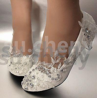 Onemix Women S Shoes Review Itravelshoes Id 4855532223 Wedding Shoes Ivory Brides Bridal Flats Bridal Shoes