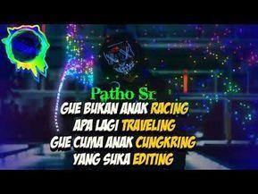 Story Wa Keren Quotes Anak Editor Avee Player Quotes Keren Youtube Player Quotes Quotes Hijab Drawing