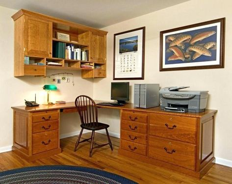 Wall Mounted Office Cabinets Storage