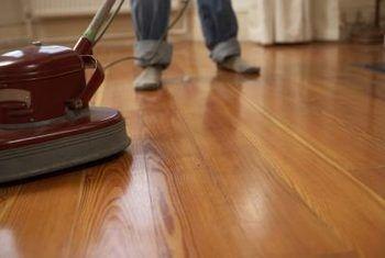 Ten Buffing Hardwood Floors Tips You Need To Learn Now Buffing Hardwood Floors After Polyurethane Buffing Har Red Oak Floors Oak Floors Oak Hardwood Flooring