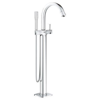 Grohe 23318000 1 584 80 Faucet Tub Faucet Shower Faucet