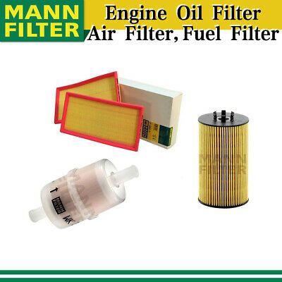 [ZSVE_7041]  Sponsored eBay) Mann Engine Oil Filter+Air Filter+Fuel Filter 3X for 10  Mercedes-Benz E63 AY17 | Oil filter, Mercedes benz e63, Filters | Truck Mercedes Engine Fuel Filter |  | Pinterest