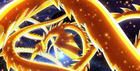 863b15e007e435 Super Shenron