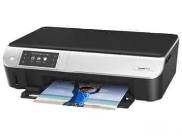 123 Hp Com Setup 5533 Printer Setup Wireless Printer Printer