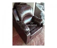 Groovy Master Molty Foam 10 Years Guarantee 5 Years Frame Guarantee Machost Co Dining Chair Design Ideas Machostcouk