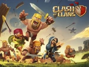 Coc Free Accounts Gems 2021 Clash Of Clans Passwords In 2020 Clash Of Clans Hack Clash Of Clans Clash Of Clans Game
