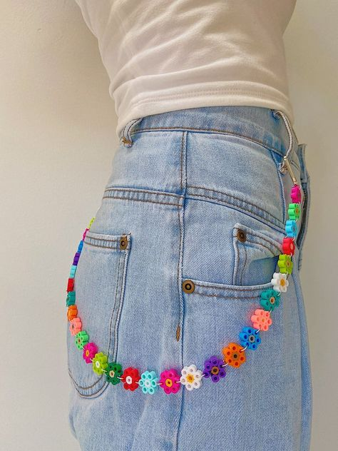 Retro Outfits, Trendy Outfits, Fashion Outfits, Hippie Outfits, Indie Fashion, Look Fashion, Quirky Fashion, Retro Fashion, Photographie Indie