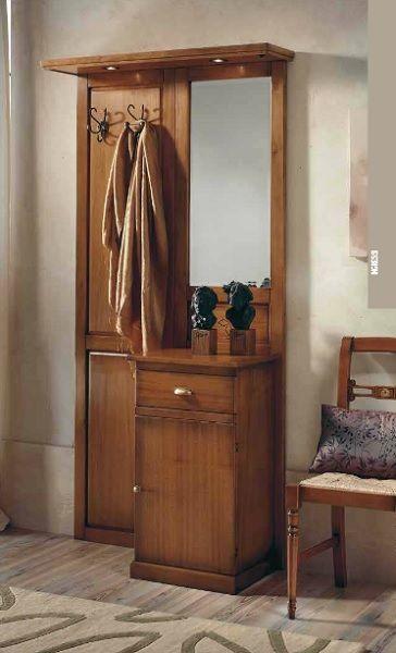Ingresso Classico | Ingresso, Arredamento e Mobili
