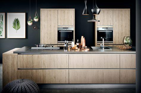 8 best Welhome 2018 ClassicART images on Pinterest - häcker küchen münchen