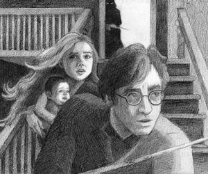 Bilder Und Videos Von Jily Harry Potter Film
