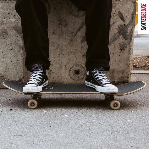 Les 362 meilleures images de Skate en 2020 | Skate