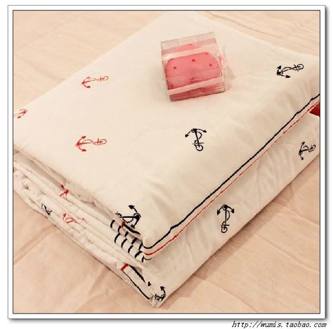 Dohia summer thin quilts towels are new arrival air conditioning quilt core