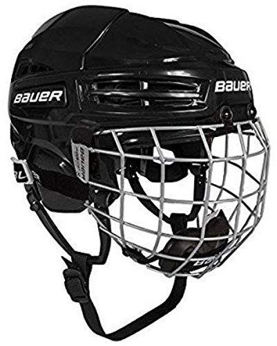 Best Seller Bauer Ims 5 0 Helmet Combo Online In 2020 Helmet Horse Riding Helmets Football Helmets