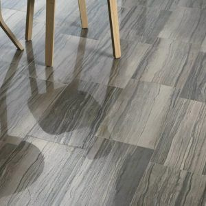 Laminate Flooring That Looks Like Ceramic Tiles Ceramic Wood