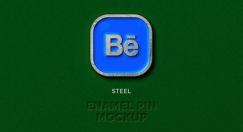 Download Stamp Mockup Illustrator Yellow Images
