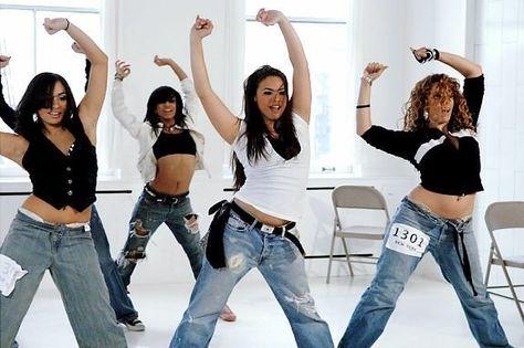 Vaizdo Rezultatas Pagal Užklausą Hip Hop стиль одежды для девушек