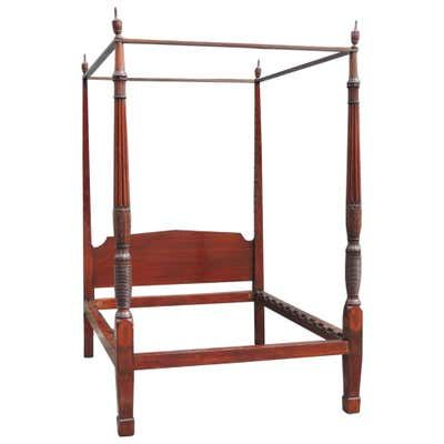 48++ Early 20th century bedroom furniture information