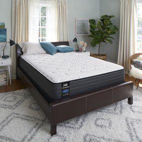 Sleep Revolution Compack Steel Bed Frame Walmart Com In 2020