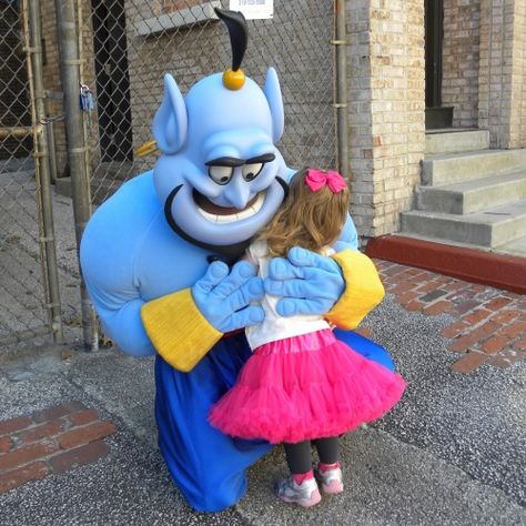Crafty Mom Jennifer Rouch Has A Passion And Talent For Creative - Mother makes daughters dreams come true incredible disney costumes