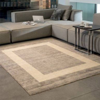 Tapis Salon Conforama Inspirations Of Tapis Shaggy Marron