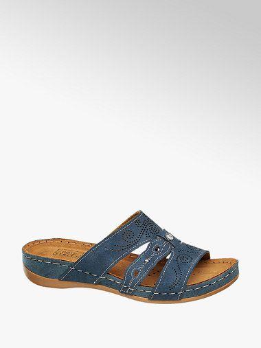 Hochwertige Damen Comfort Schuhe bei Deichmann kaufen