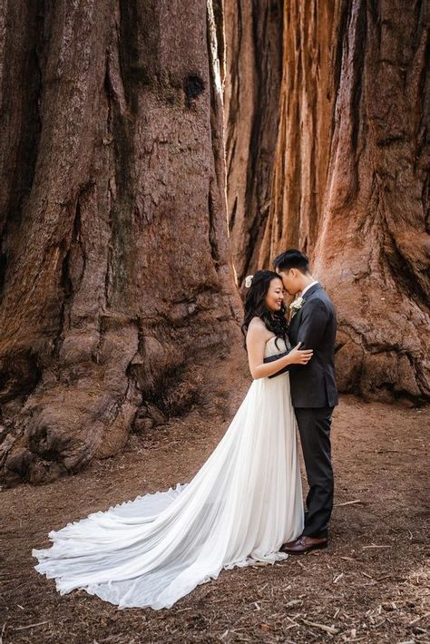 Bride and Groom. We'd love to help you plan your big day. Click here to find out more about the services we offer for wedding and event planning. #wedding #weddingdress #weddingplanner #Californiaweddingplanner #losangelesweddingplanner #Chineseamericanweddingplanner #brideandgroom #weddingparty #brideandgroompictures #weddingideas