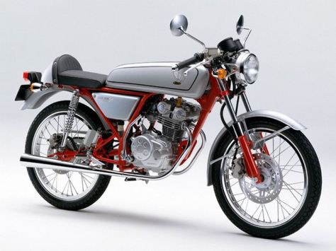 B Man S View 11 Top10 Motorcycles Money Can Buy Retro Motorcycle