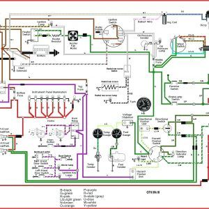 Household Electric Circuit New Electric Circuit Diagram For House Wiring Diagram Write Home Electrical Wiring Electrical Wiring Electrical Circuit Diagram