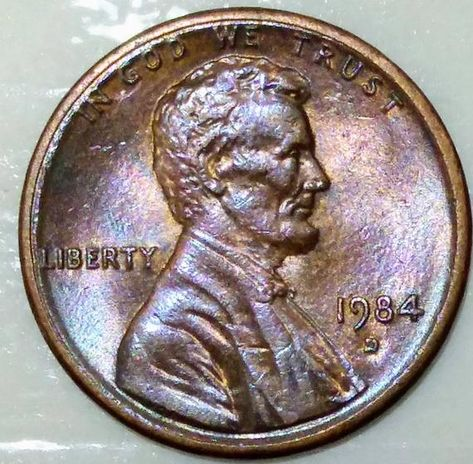 Coin from Bank Roll 1980 P Jefferson Nickel ~ Uncirculated U.S