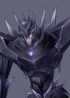 Transformers Prime X Reader Oneshots/Lemons [REQUESTS CLOSED] - Show
