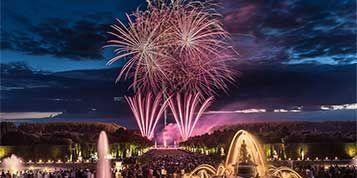 a571e88dd3d4b91cb9ce631e75dd813b - Musical Fountain Shows Or Musical Gardens Versailles