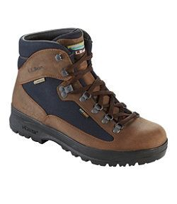 5cb3cb683c Men's Gore-Tex Cresta Hiking Boots
