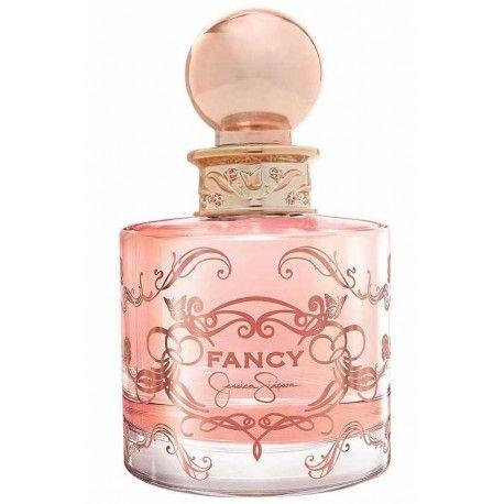 jessica simpson perfume price