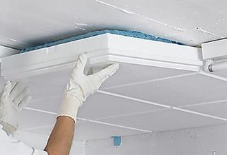 26+ Isolation thermique plafond appartement ideas