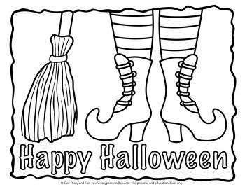 Halloween Coloring Pages Halloween Coloring Free Halloween Coloring Pages Halloween Coloring Pages