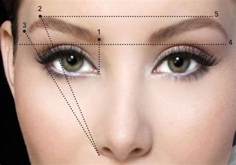 Pin By Noha Ahmed On مكياج Best Eyebrow Products Microblading Natural Eyebrows