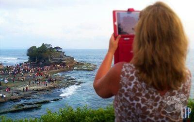 Rute Wisata Bali Yang Searah Tanah Lot Supir Bali Bali