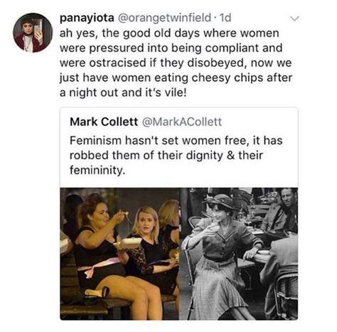 Man Hookup Feminist Media Coop Tips The For