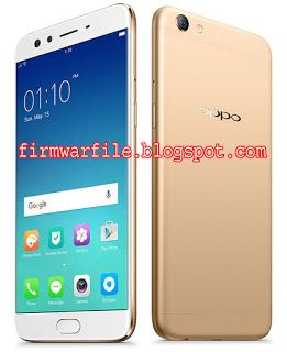 Oppo F3 Plus Stock ROM Download and Flashing Tips : Go To Firmware