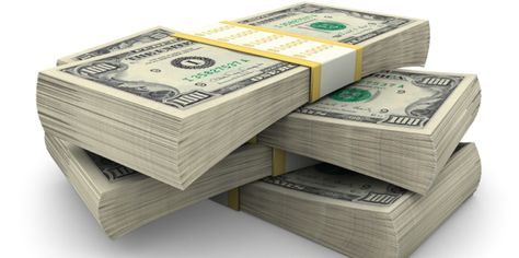 What S Your Debt To Income Ration Easy Payday Loans Payday