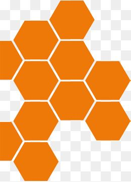 Shape Png : shape, Hexagon,, Vector, Geometric, Shapes, Transparent, Clipart, Image, Download, Hexagon, Vector,, Borders