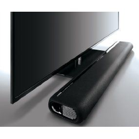 11 Best TOP 10 BEST 2.1 SOUNDBAR WITH SUBWOOFER REVIEWS 2017 Images On  Pinterest | Channel, Audio And Blue Tooth