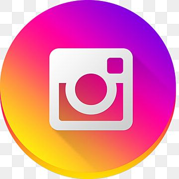 Instagram Icon Ig Icon Instagram Logo Png Transparent Clipart Image And Psd File For Free Download Logotipo De Instagram Icono De Instagram Logo De Instagram