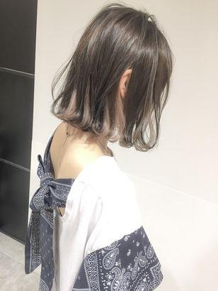 髪型 おしゃれまとめの人気アイデア Pinterest Msm 0720 2020