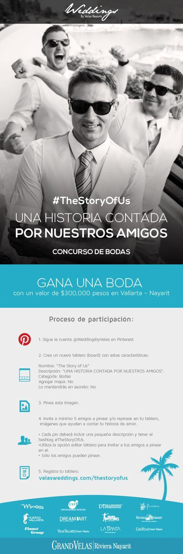 50 Ideas De The Story Of Us Historia Padrinos De Lazo Partes De La Misa